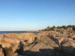 Meine 5 Lieblingsgeschäfte auf Bornholm