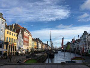 Was ist gratis in Kopenhagen? Kostenlose Ausflugstipps