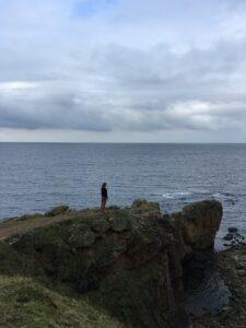 3 kostenlose Ausflugstipps auf Bornholm - bei schönem Wetter