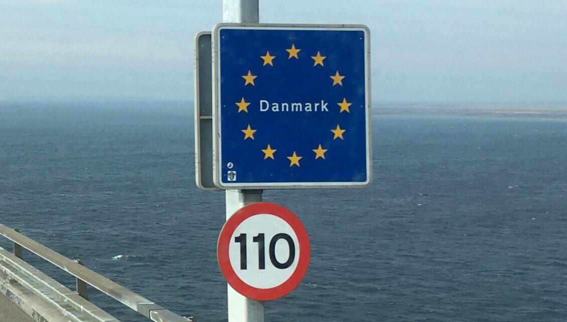 Urlaub Dänemark Corona