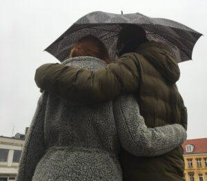 Ausflugstipps auf Bornholm - für schlechtes Wetter