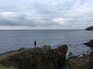 Eine Liebeserklärung an Bornholm