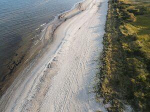 Tolle Ausflugstipps für die dänische Ostsee